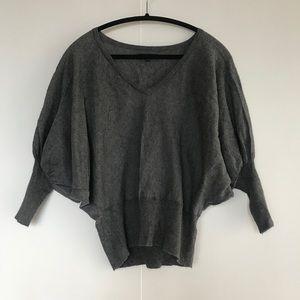 RUDSAK collection sweater